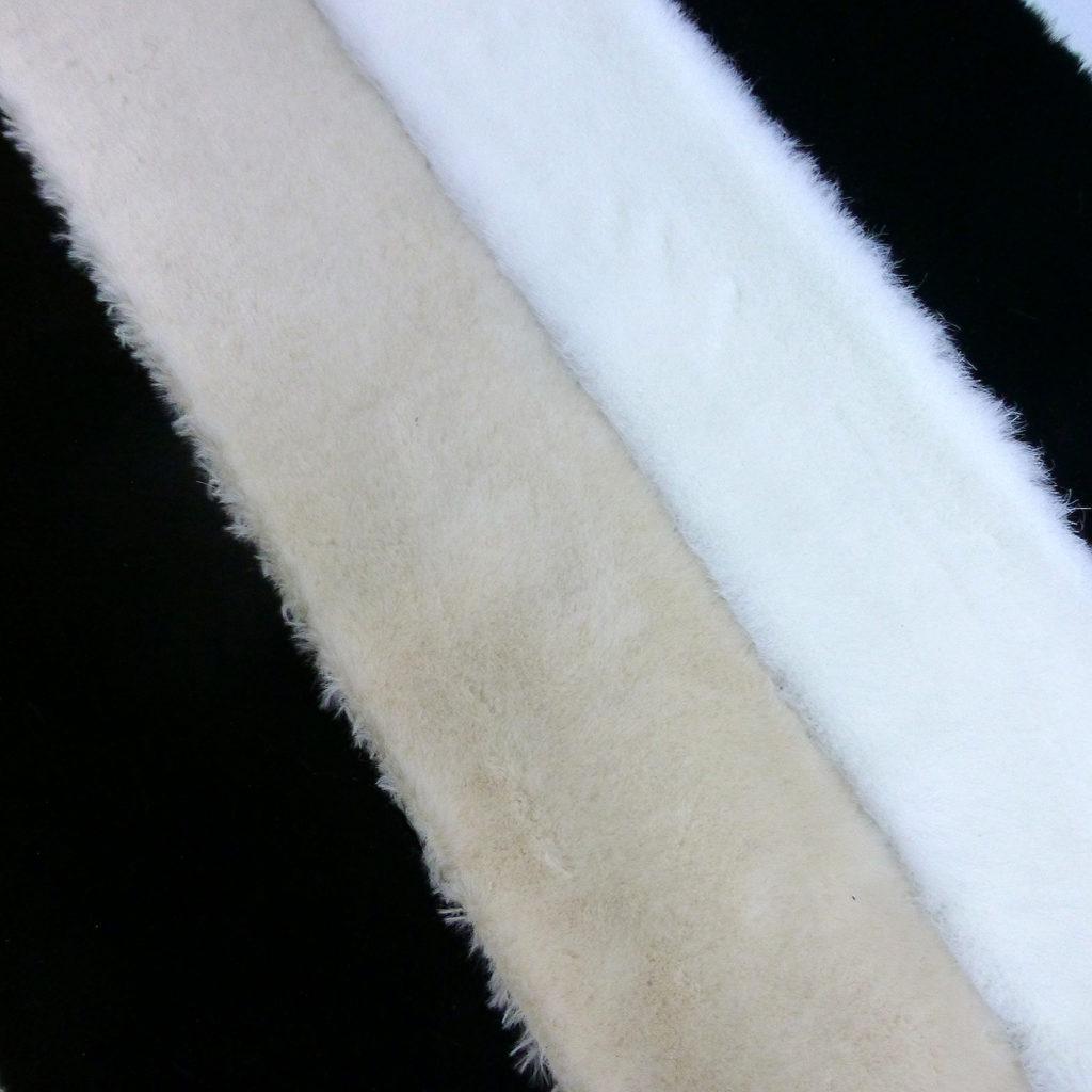ecological fur