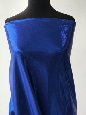 cobalt blue lycra