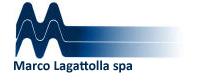 LOGO-LAGATOLLA
