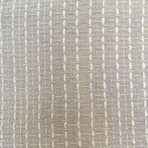 Linton tweed beige