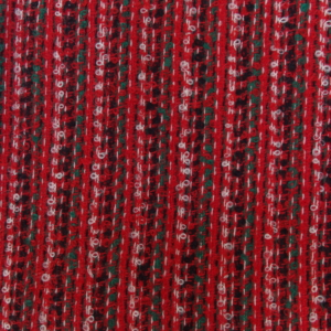 redtweed fabric