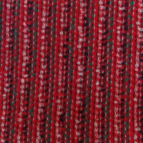 redtweed fabric