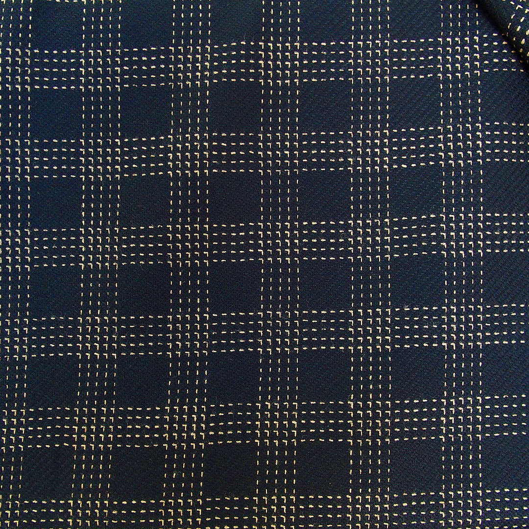 Prince de galles pattern prince of wales check pattern for Patterned material fabric