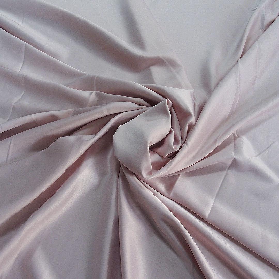 Spannbettlaken Polyester Satin : polyester satin fabric poly spandex heavy duchess satin ~ Michelbontemps.com Haus und Dekorationen