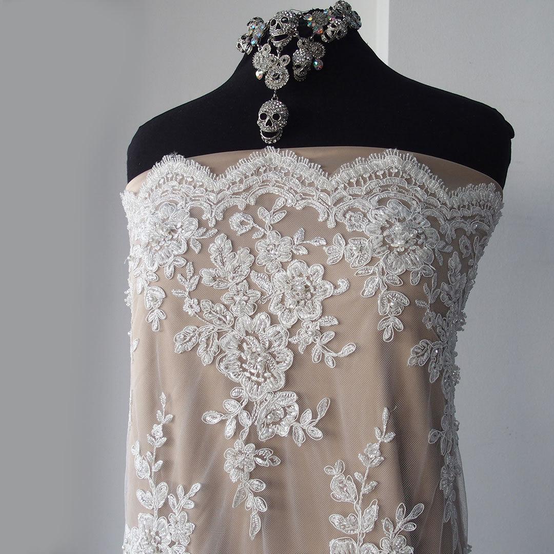 Tartan Dress