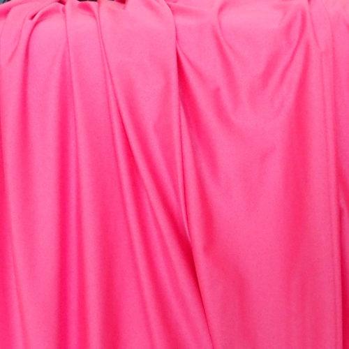 pink spandex lycra