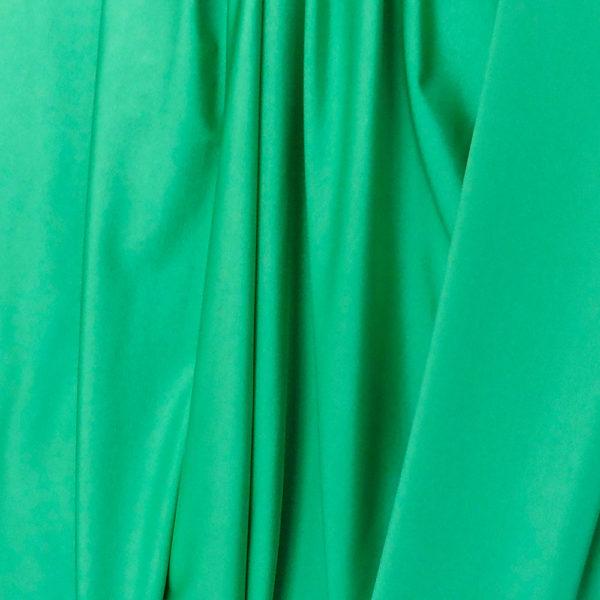 green spandex lycra