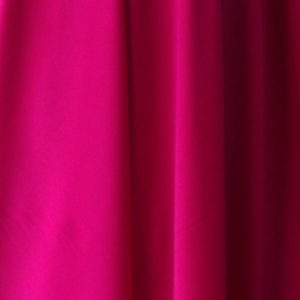 fuchsia pink spandex lycra