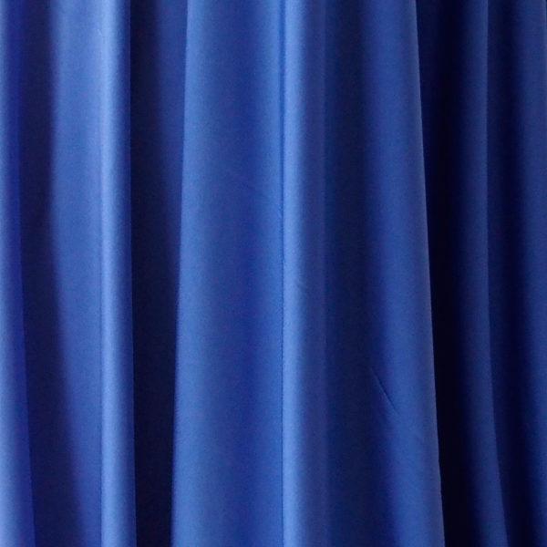 blue spandex lycra