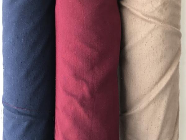 vicose fabric