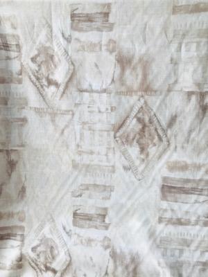 linen prints