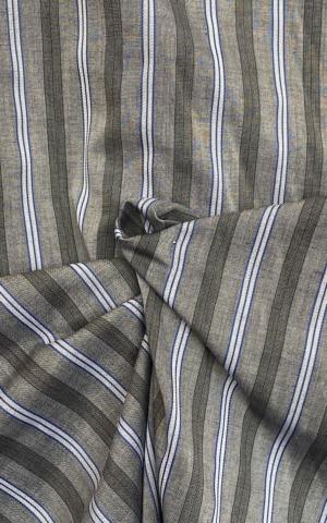 stripe shirting